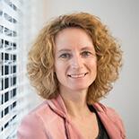 Dakvisie Judith Geloudemans