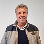 Dakvisie Peter van Duuren