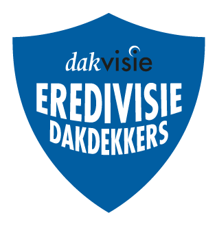 Eredivisie Dakdekkers