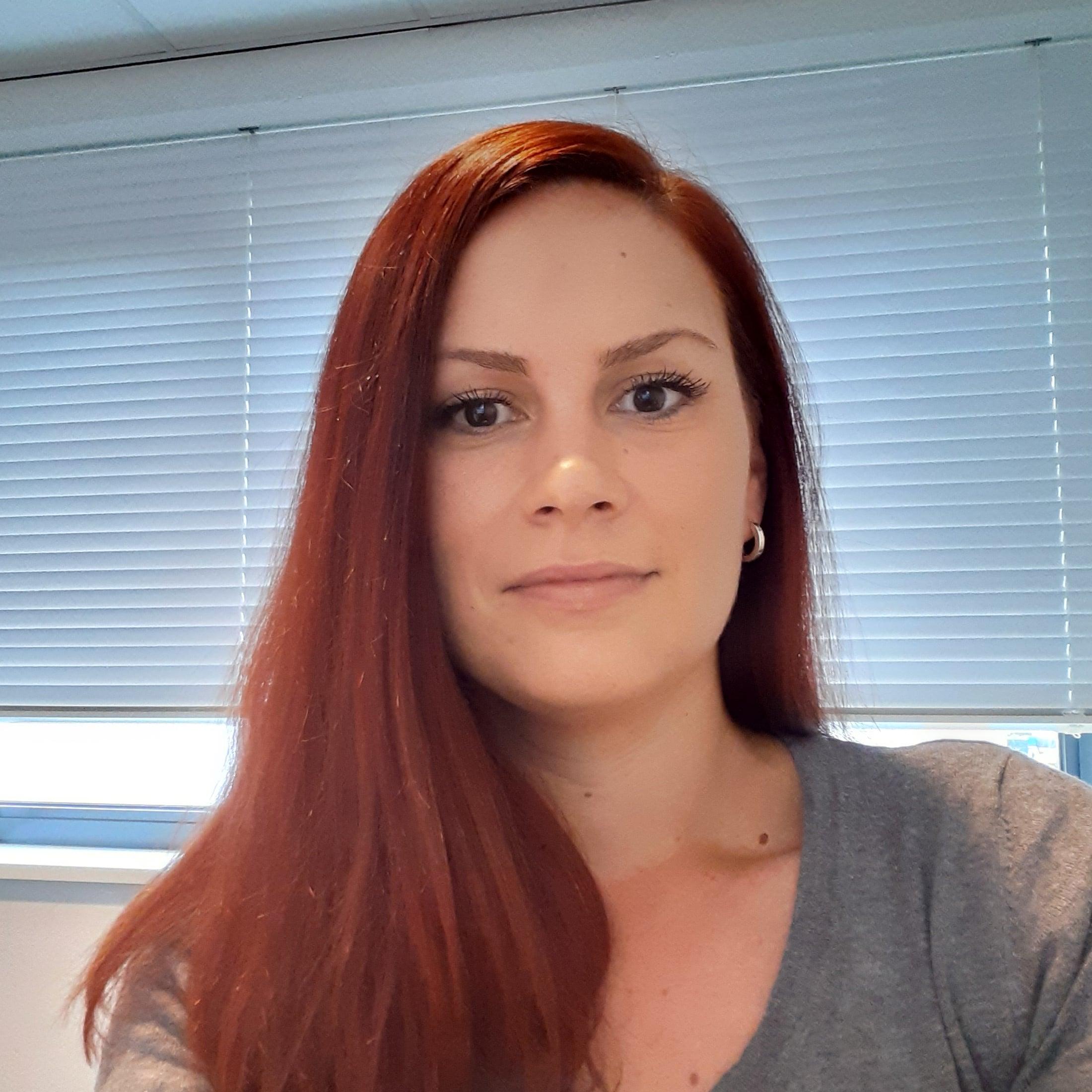 Dakvisie Laura Zeijpveld